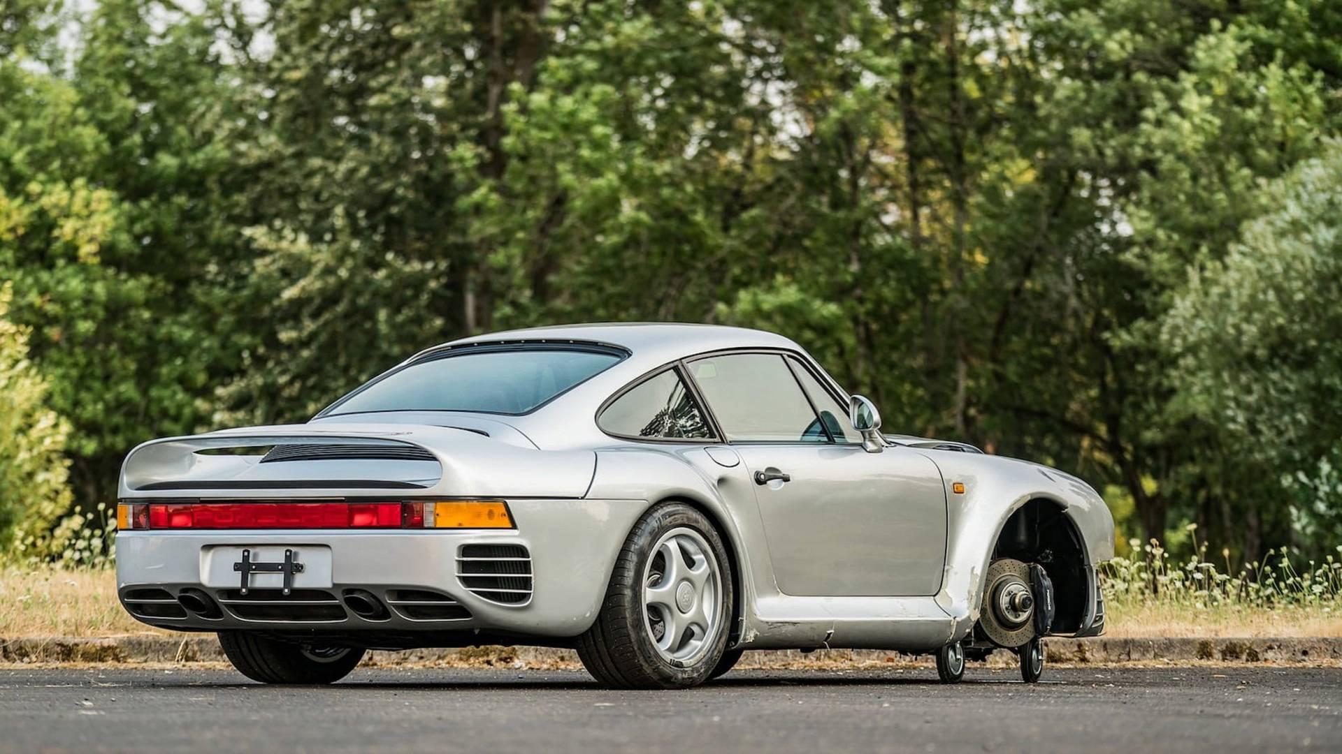 1987_Porsche_959_for_sale_0015