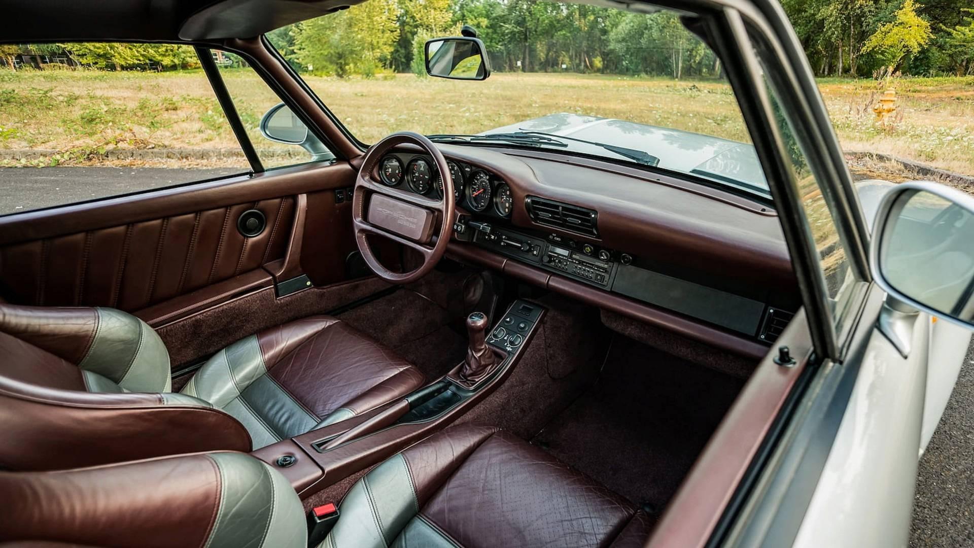 1987_Porsche_959_for_sale_0016