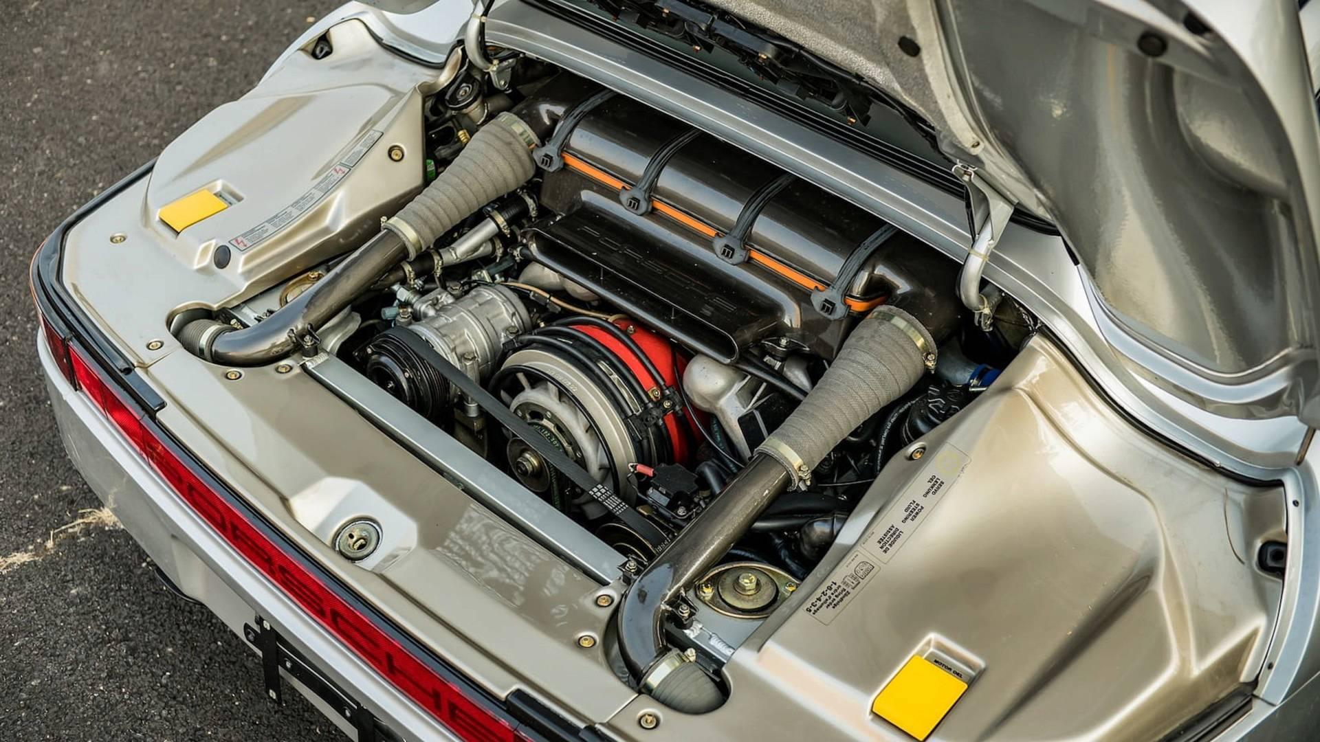 1987_Porsche_959_for_sale_0017