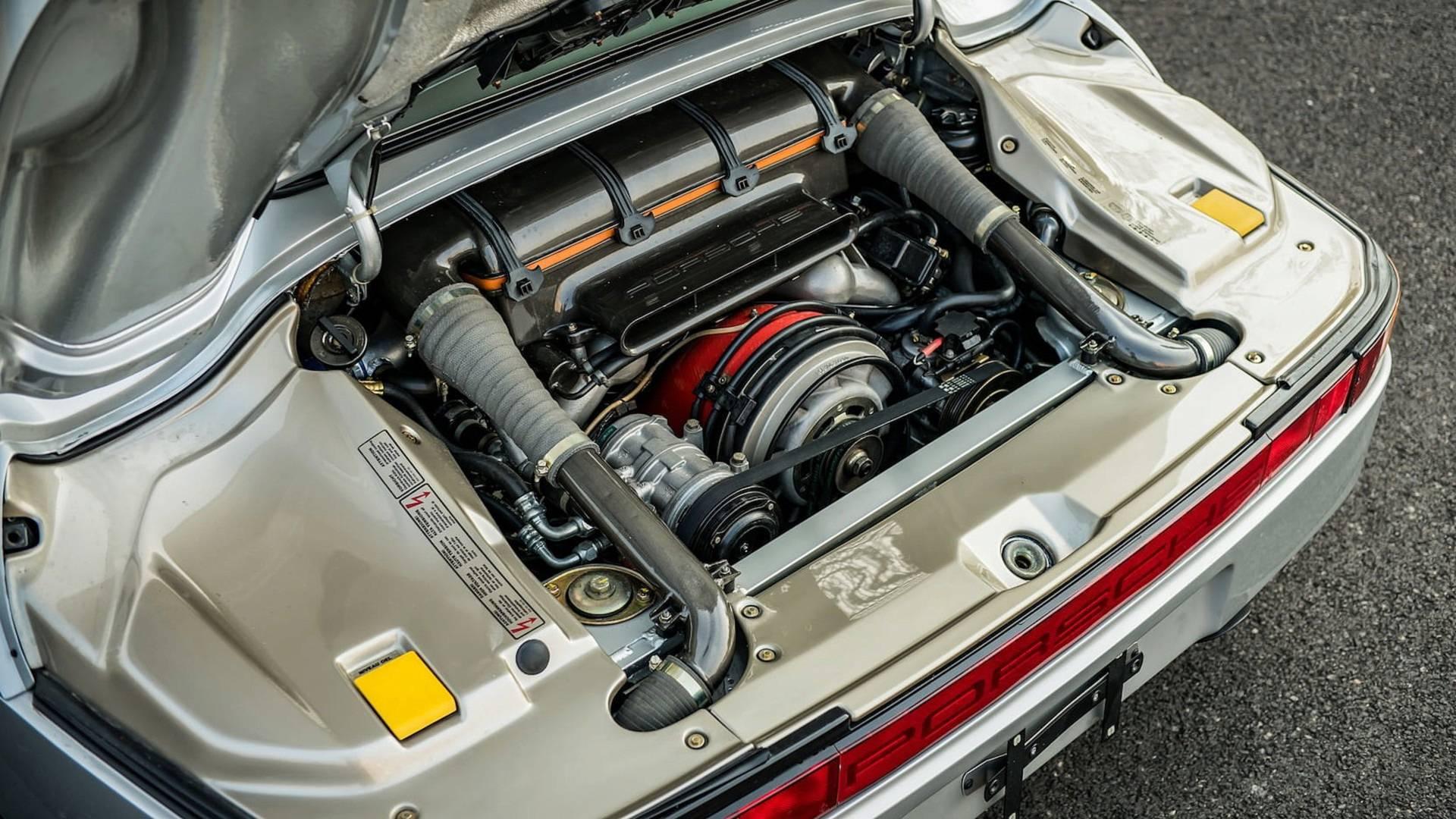 1987_Porsche_959_for_sale_0018