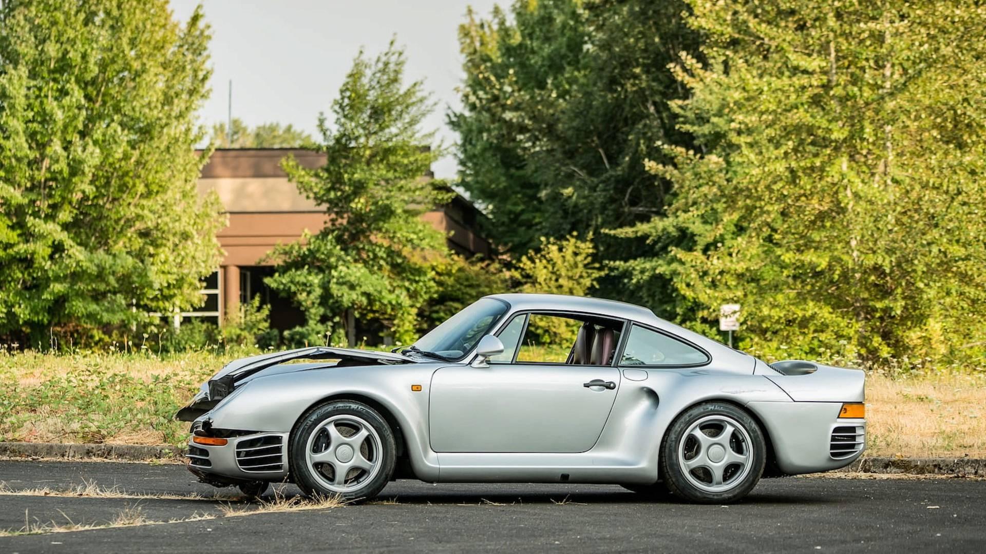 1987_Porsche_959_for_sale_0019