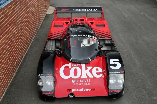 1987_Porsche_962_0003