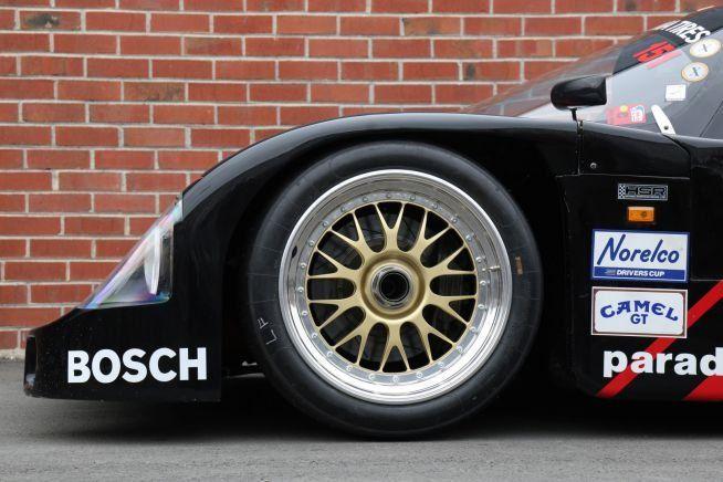 1987_Porsche_962_0007