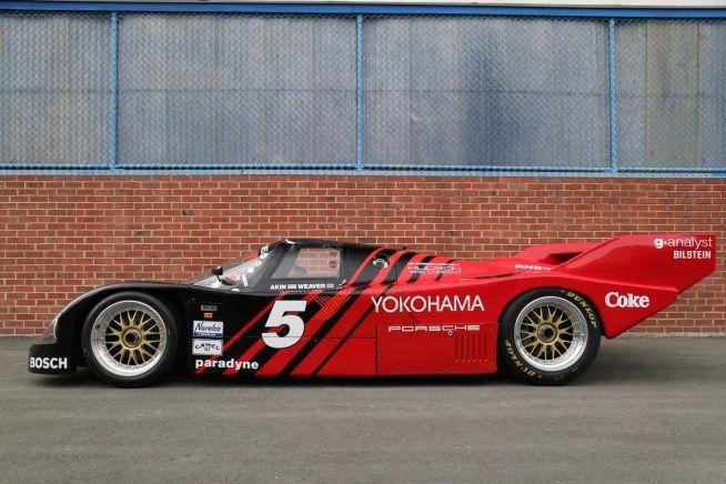 1987_Porsche_962_0014