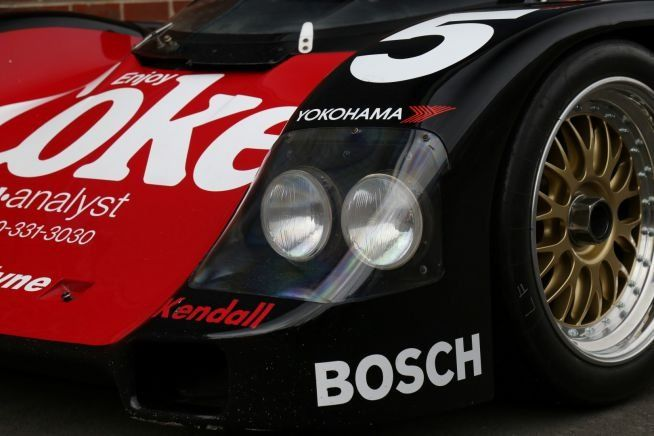 1987_Porsche_962_0015