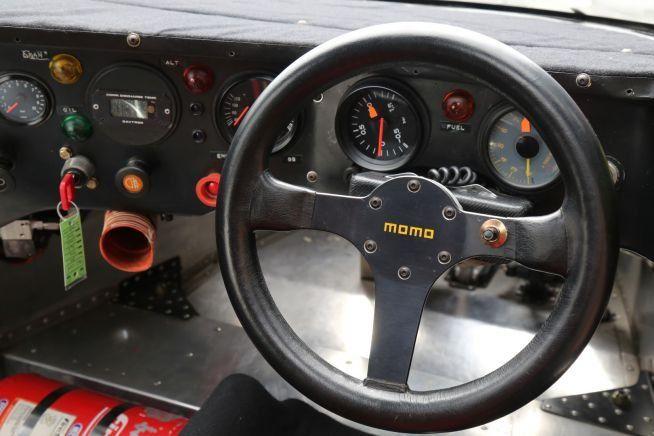 1987_Porsche_962_0019