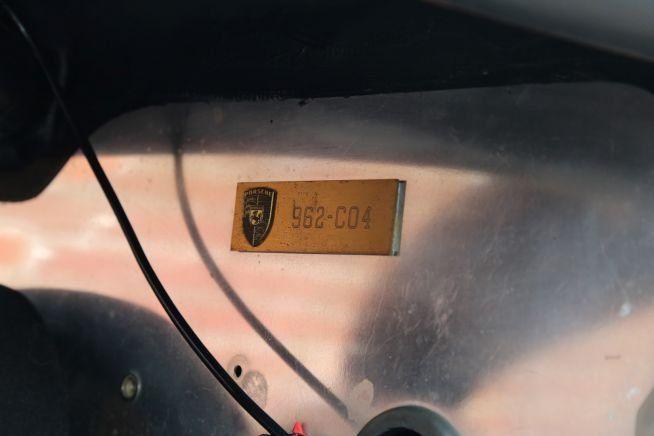 1987_Porsche_962_0024