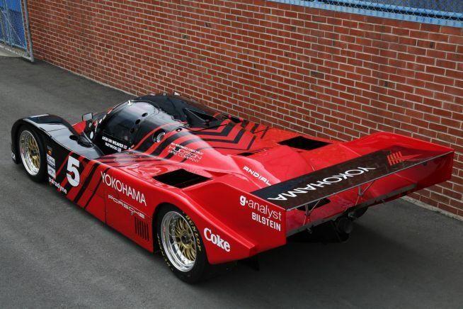 1987_Porsche_962_0041