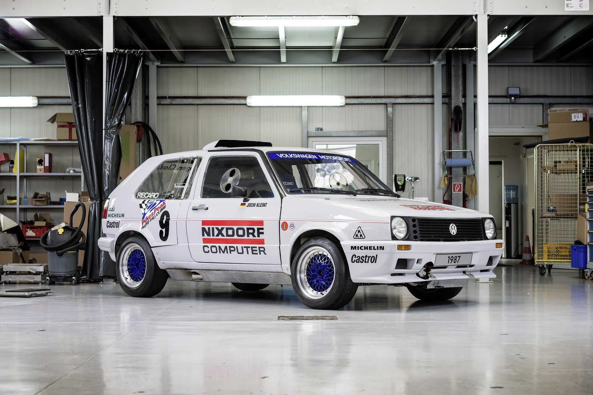 1987_VW_Golf_Pikes_Peak_0008