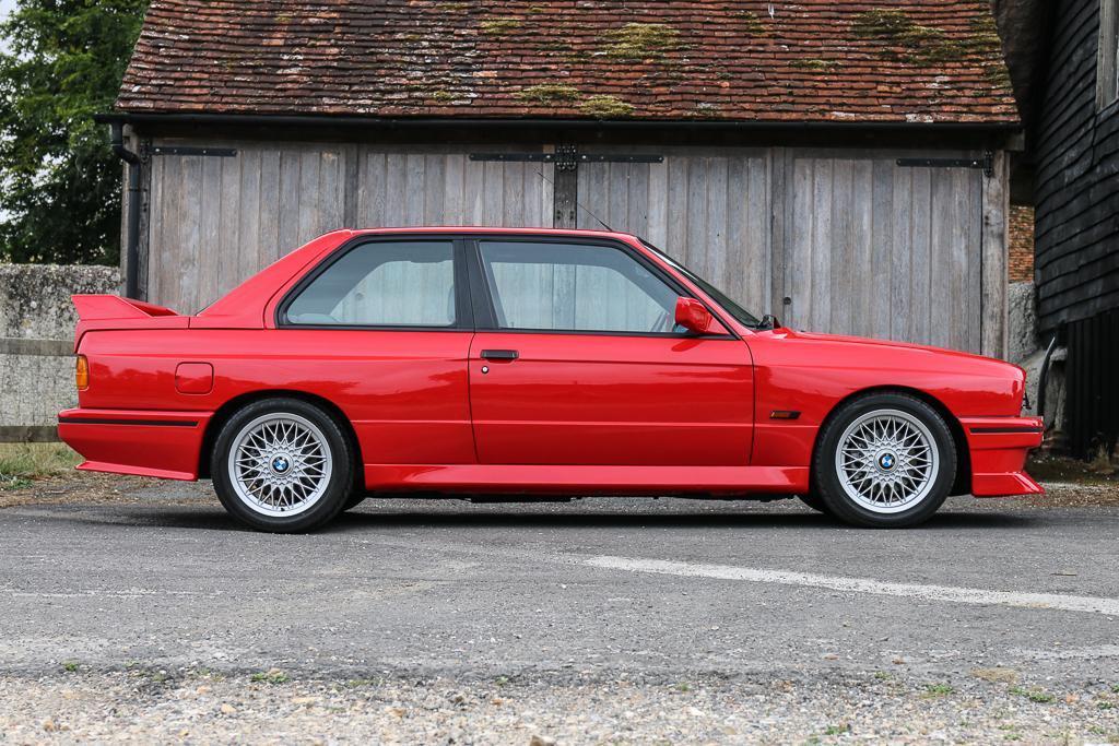 1988_BMW_E30_M3_Evolution-II_0000