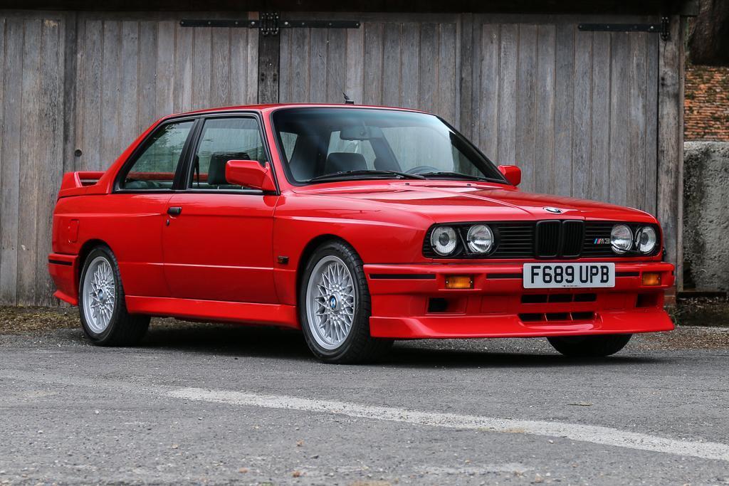 1988_BMW_E30_M3_Evolution-II_0001