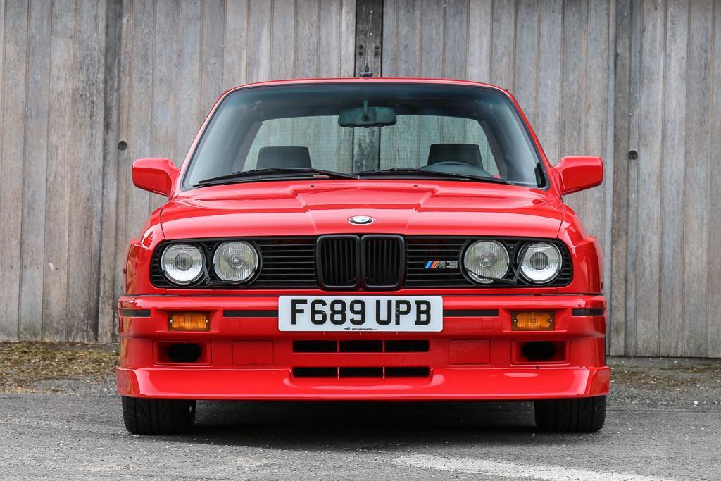 1988_BMW_E30_M3_Evolution-II_0002