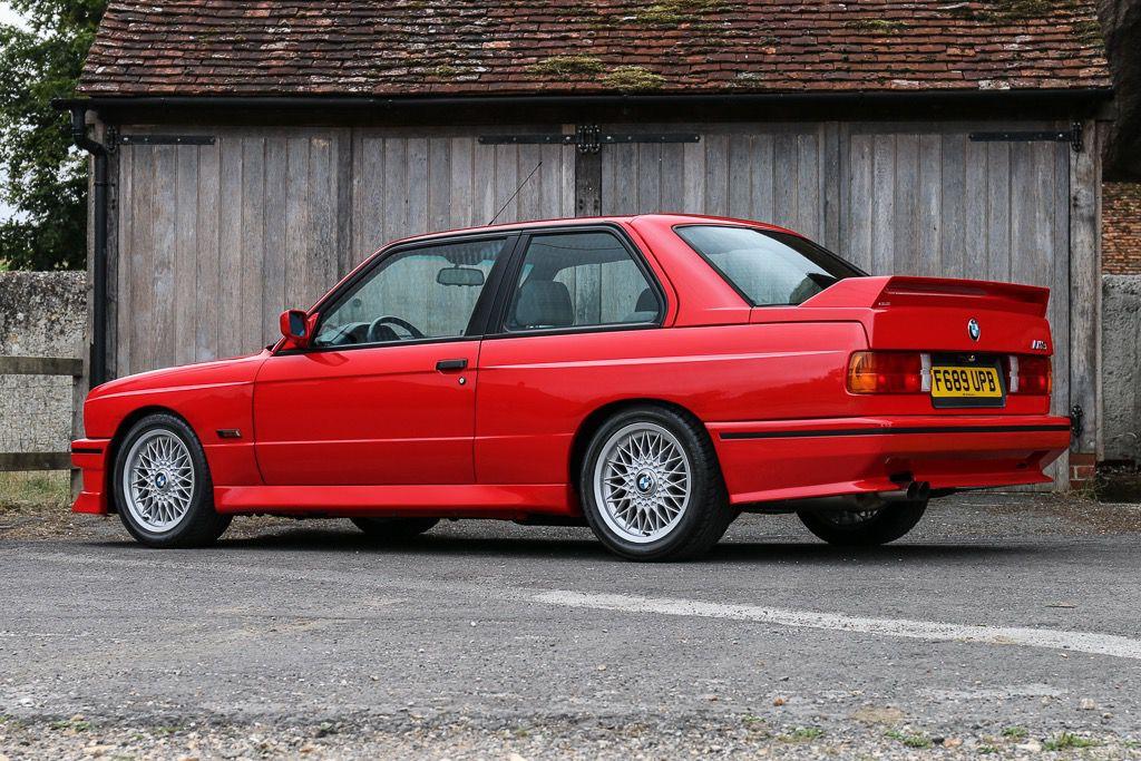 1988_BMW_E30_M3_Evolution-II_0003