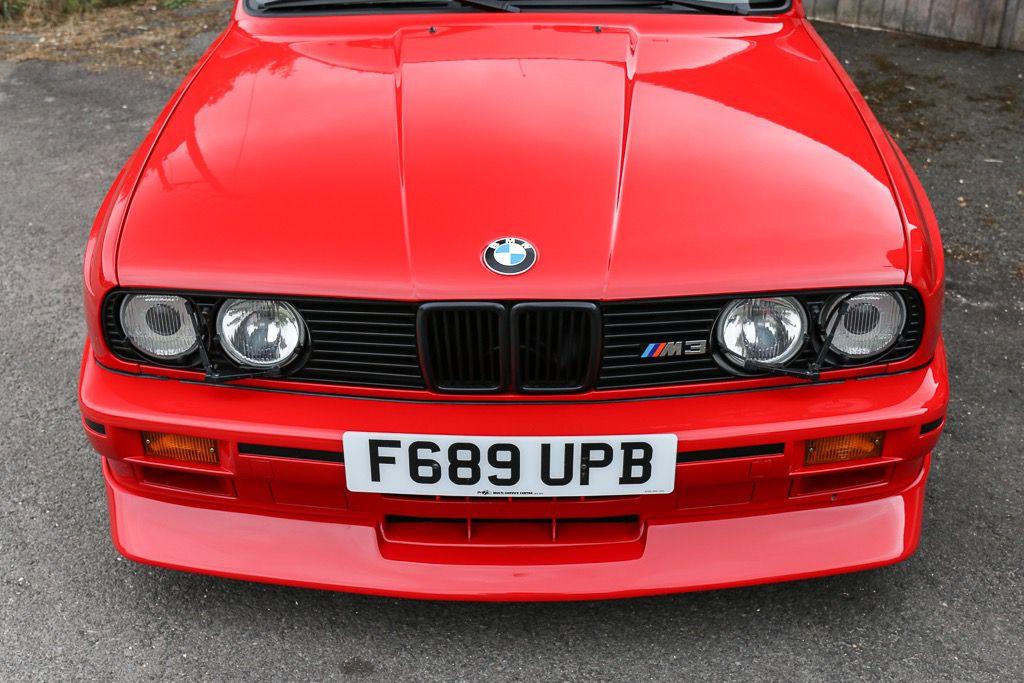 1988_BMW_E30_M3_Evolution-II_0007