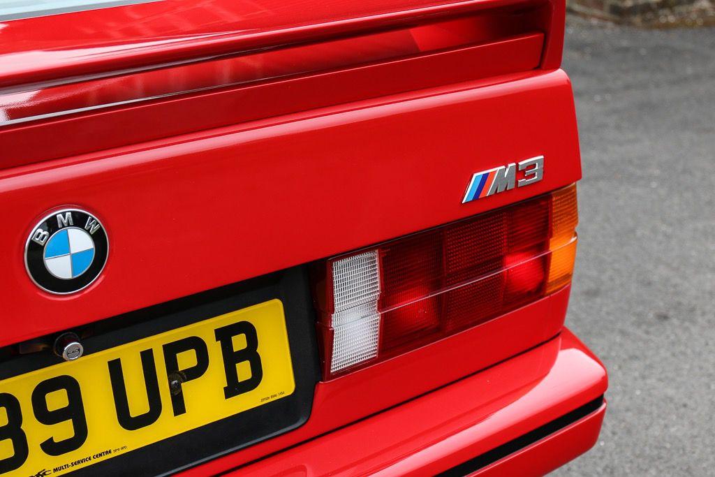 1988_BMW_E30_M3_Evolution-II_0008