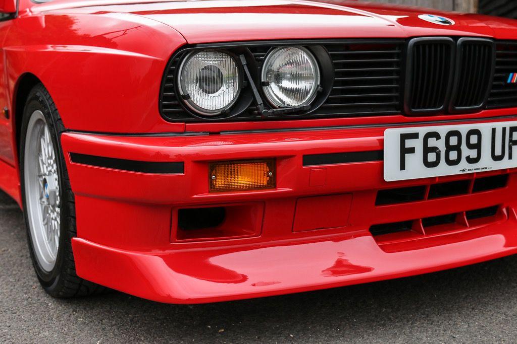 1988_BMW_E30_M3_Evolution-II_0012