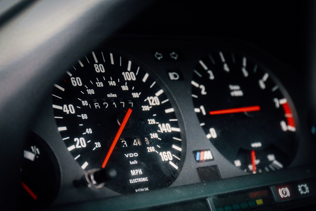 1988_BMW_E30_M3_Evolution-II_0013