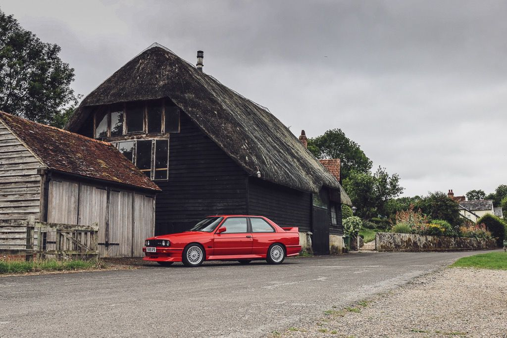 1988_BMW_E30_M3_Evolution-II_0015
