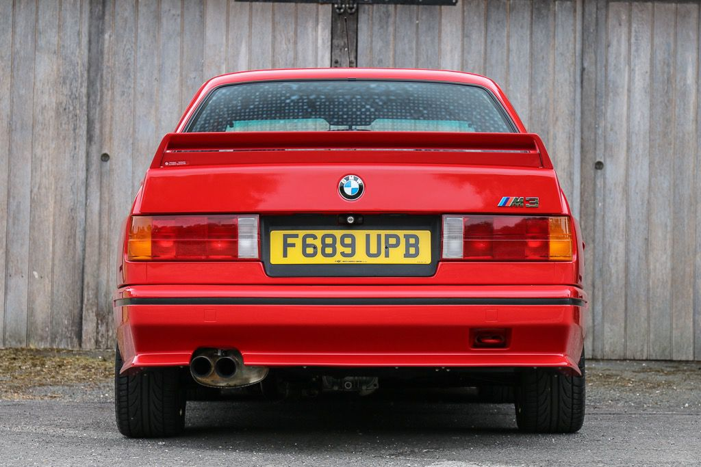 1988_BMW_E30_M3_Evolution-II_0020