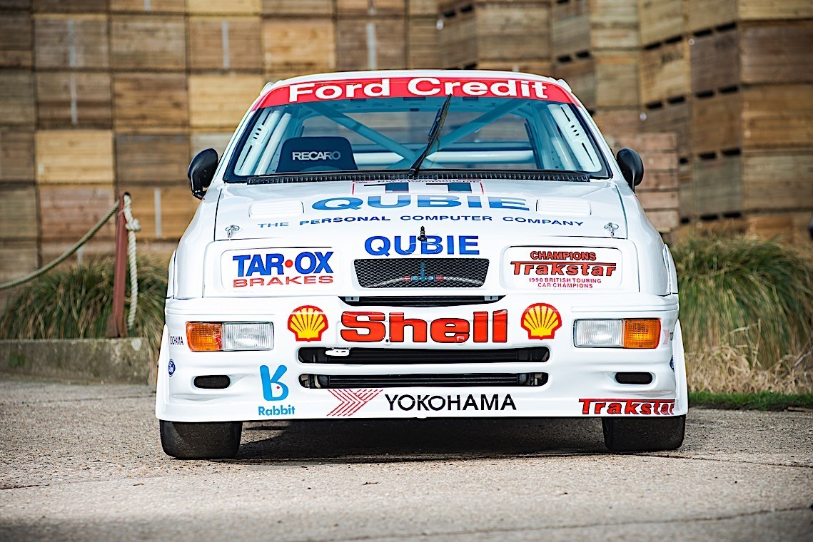 1990_Ford_Sierra_Cosworth_RS500_0000