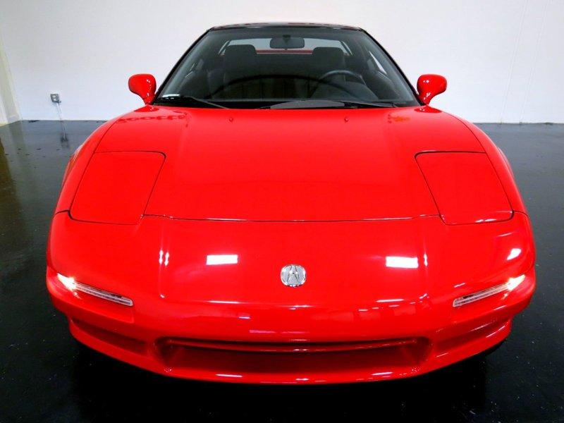 1991_Acura_NSX_0010