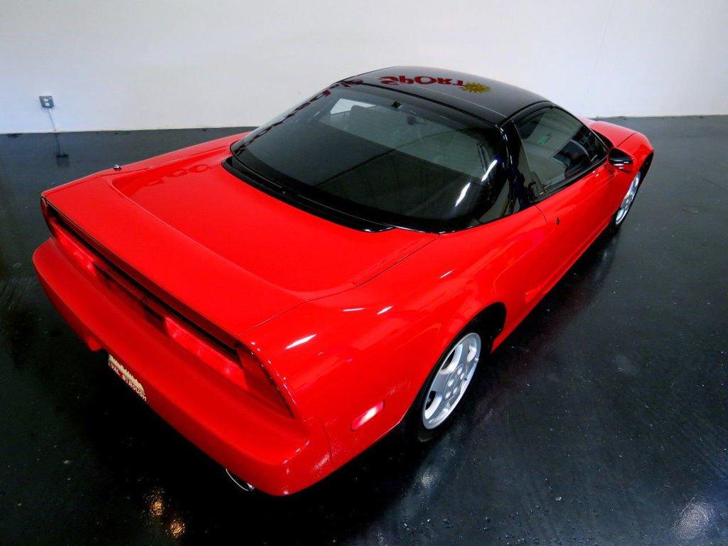 1991_Acura_NSX_0027