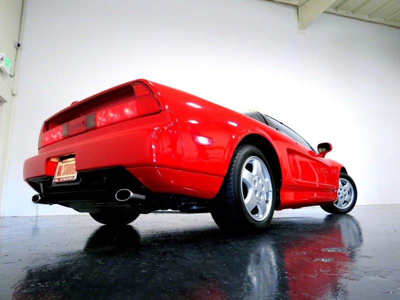 1991_Acura_NSX_0031