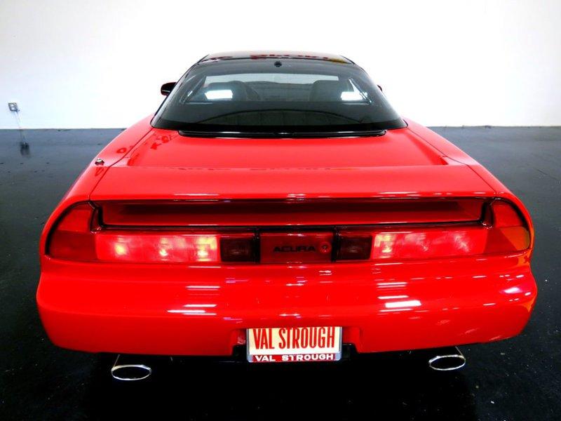 1991_Acura_NSX_0039