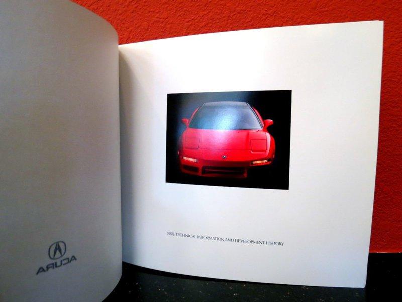 1991_Acura_NSX_0050