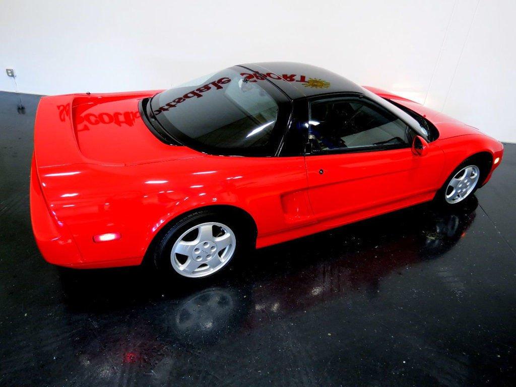 1991_Acura_NSX_0052