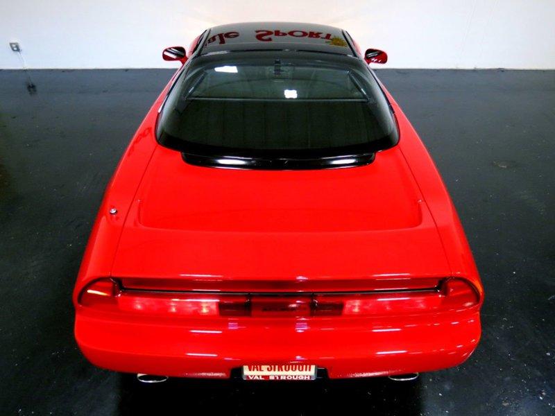 1991_Acura_NSX_0056