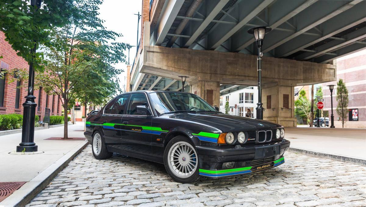 1992_BMW_Alpina_B10_BiTurbo_0000