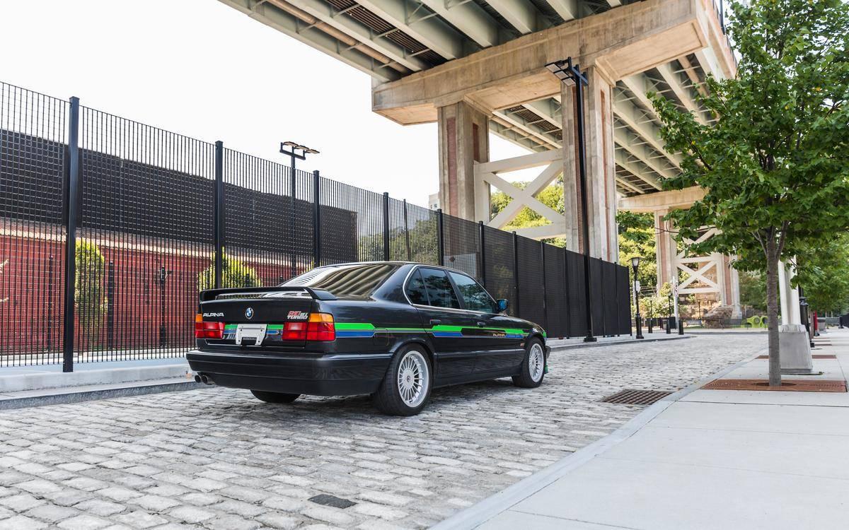 1992_BMW_Alpina_B10_BiTurbo_0002