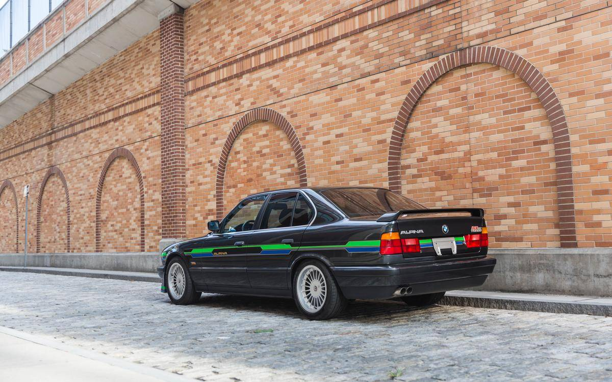 1992_BMW_Alpina_B10_BiTurbo_0003