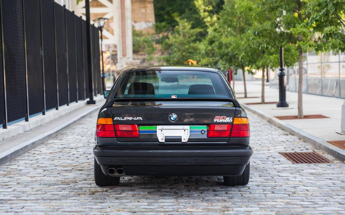 1992_BMW_Alpina_B10_BiTurbo_0004