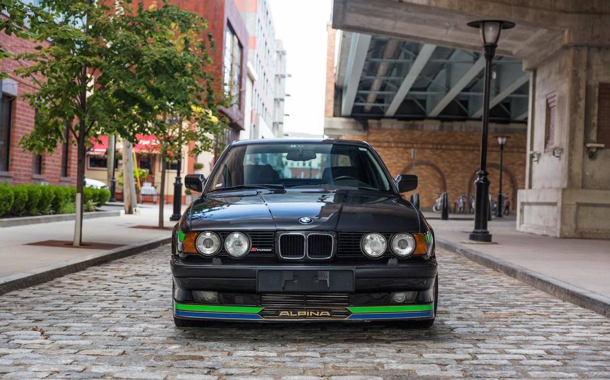 1992_BMW_Alpina_B10_BiTurbo_0005