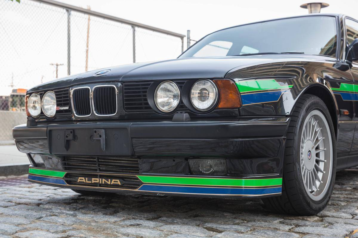 1992_BMW_Alpina_B10_BiTurbo_0006
