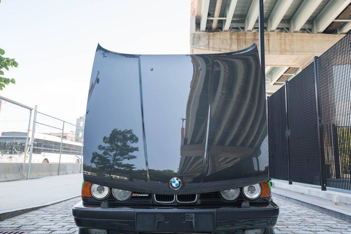 1992_BMW_Alpina_B10_BiTurbo_0007