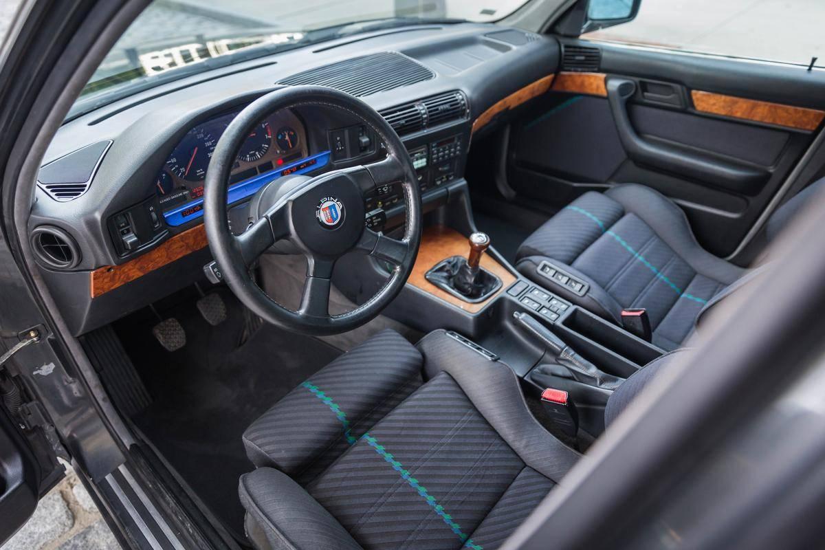 1992_BMW_Alpina_B10_BiTurbo_0011
