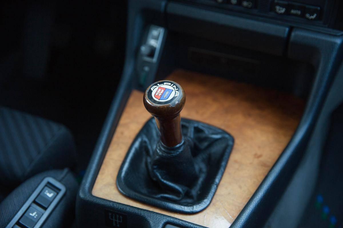 1992_BMW_Alpina_B10_BiTurbo_0016