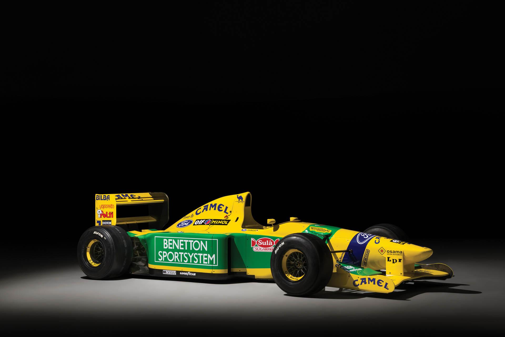 1992_Benetton_)B192_0000