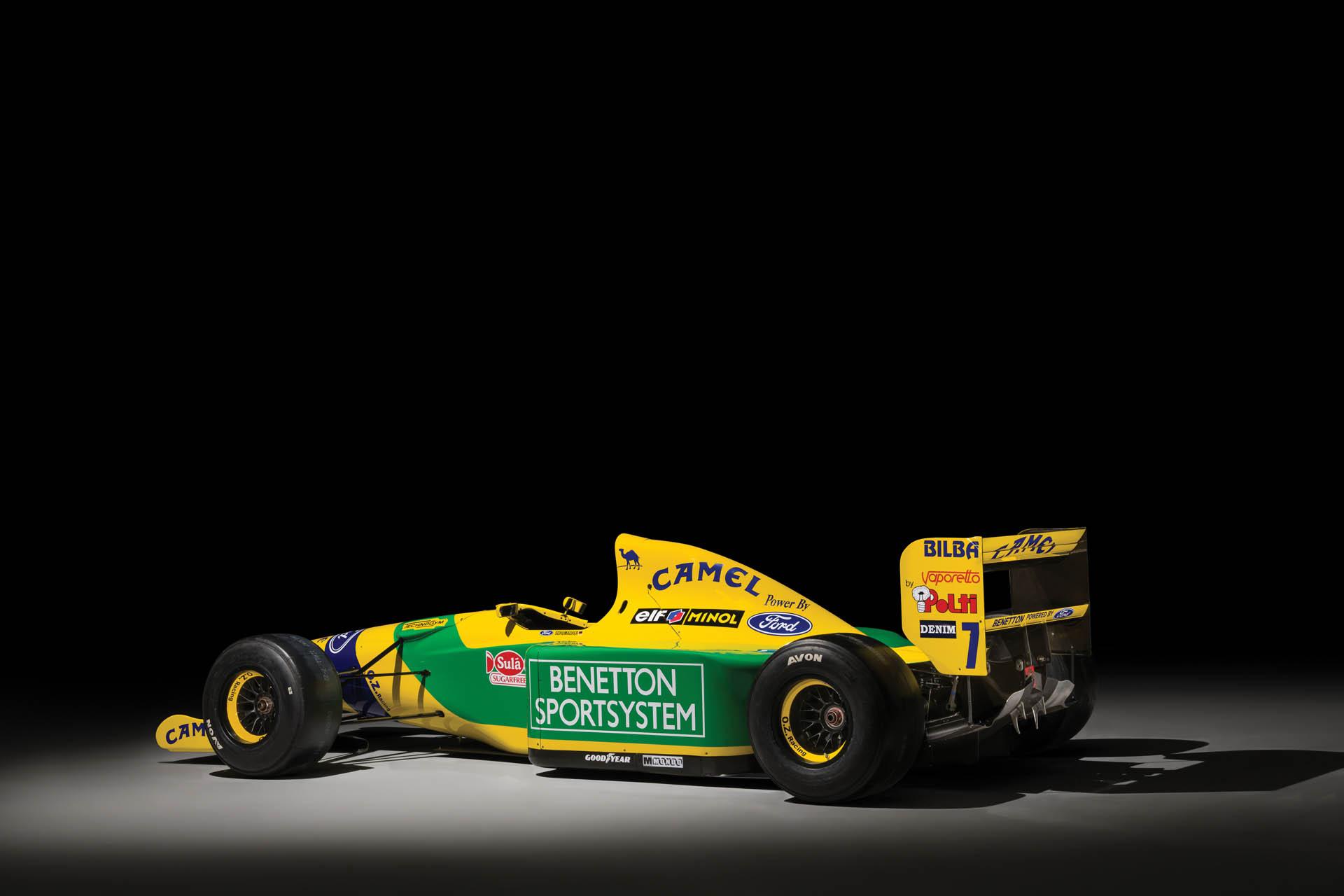 1992_Benetton_)B192_0001