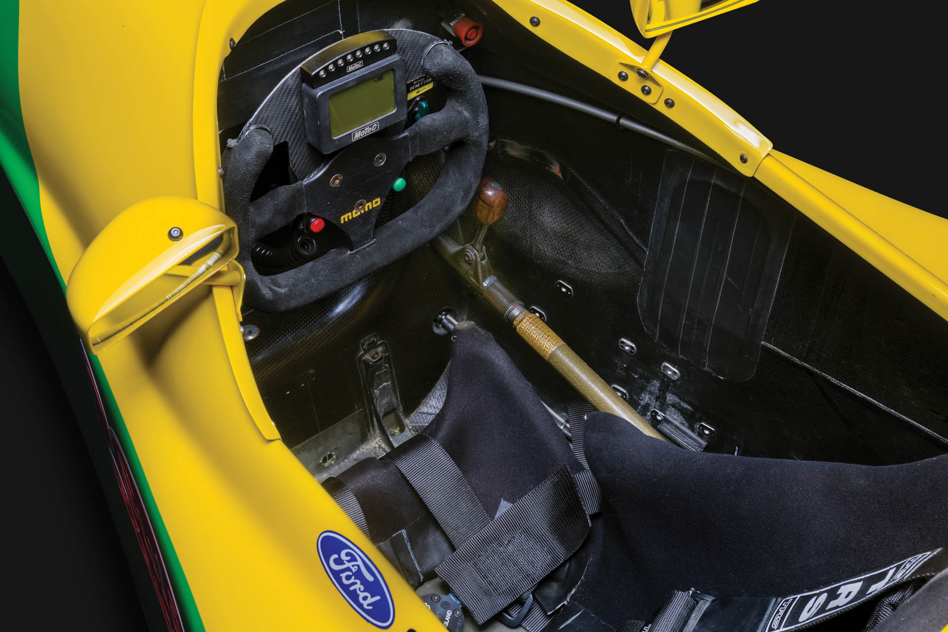 1992_Benetton_)B192_0003