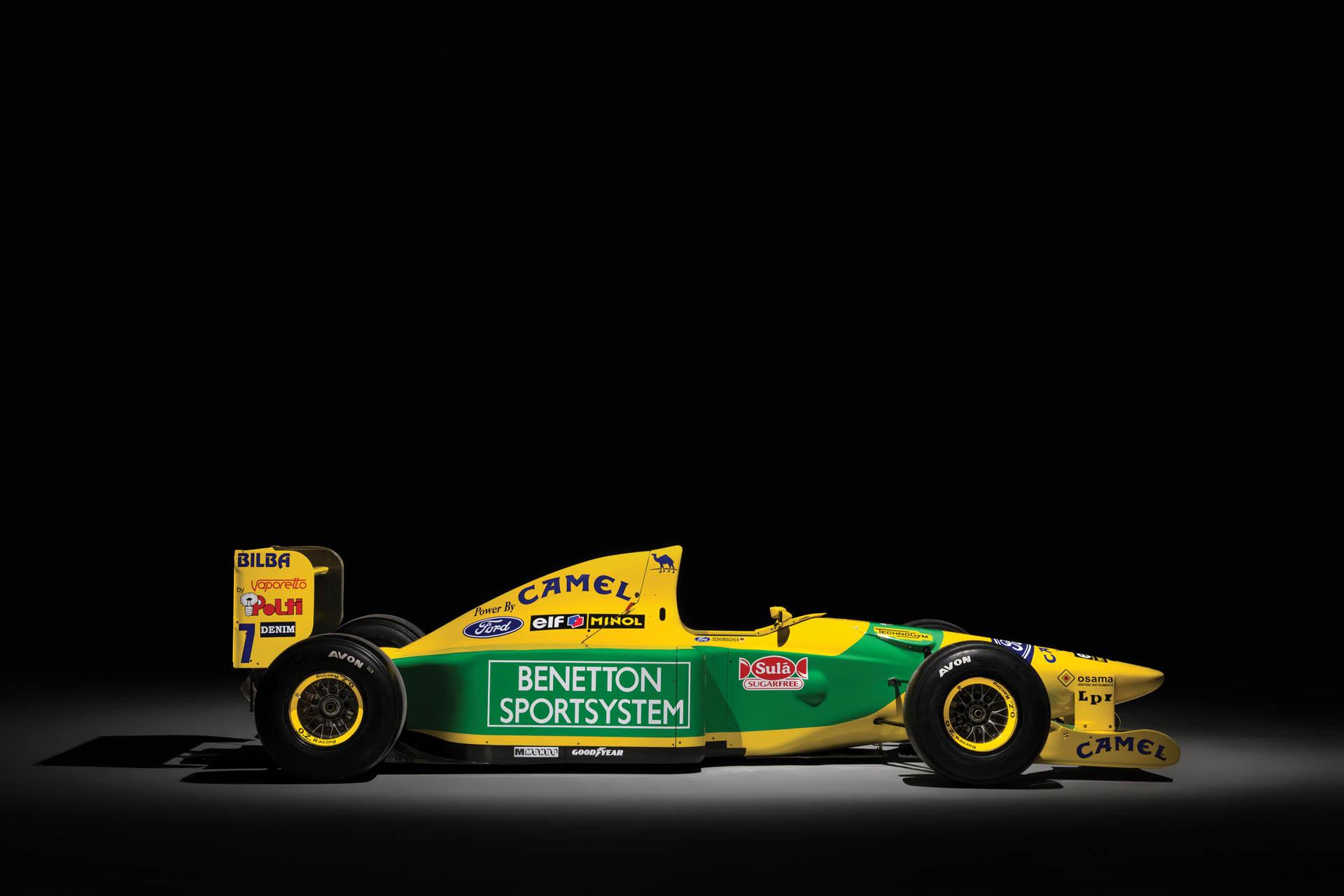 1992_Benetton_)B192_0004