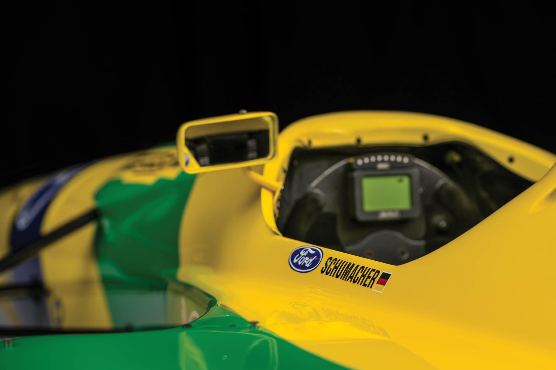 1992_Benetton_)B192_0005