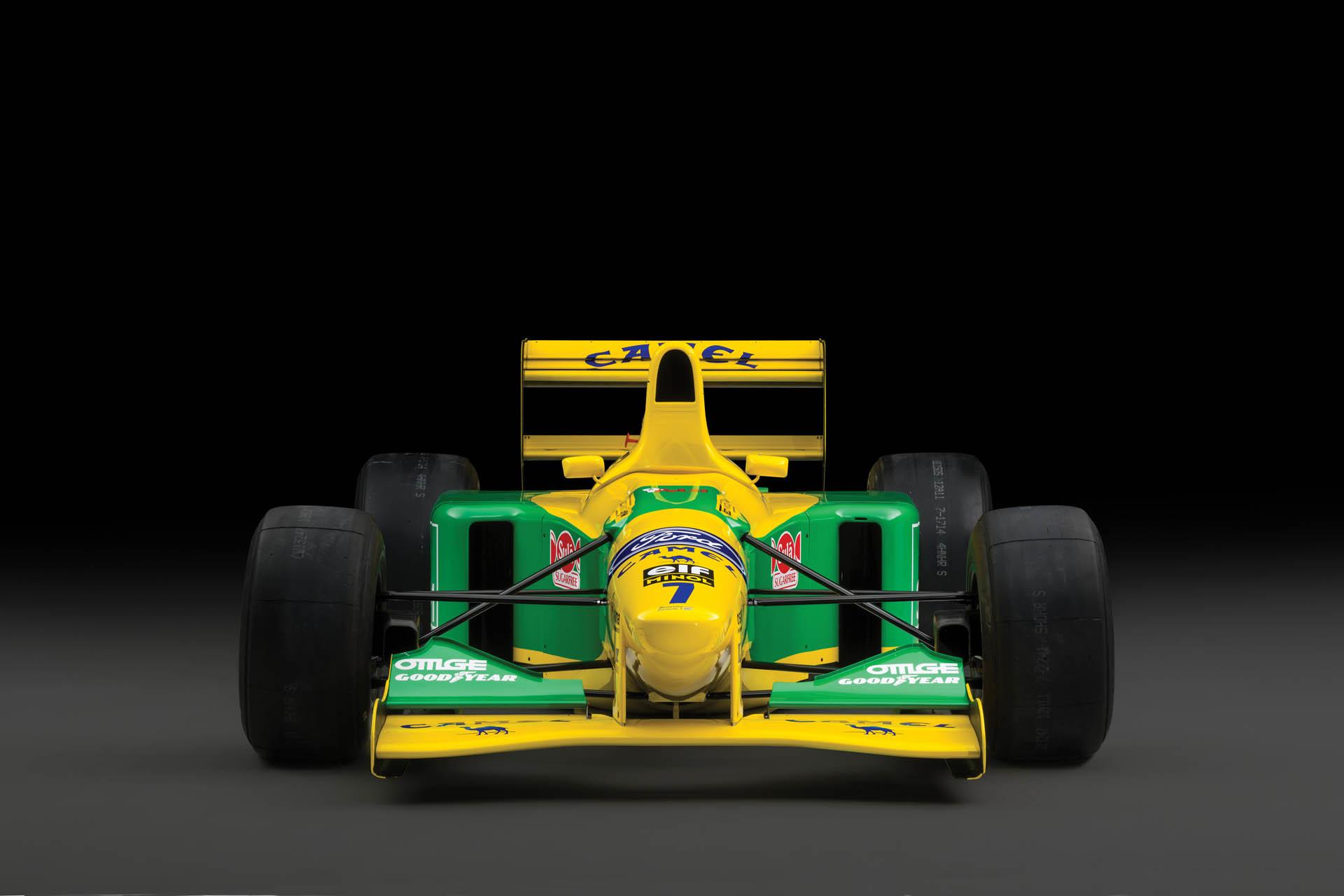 1992_Benetton_)B192_0006