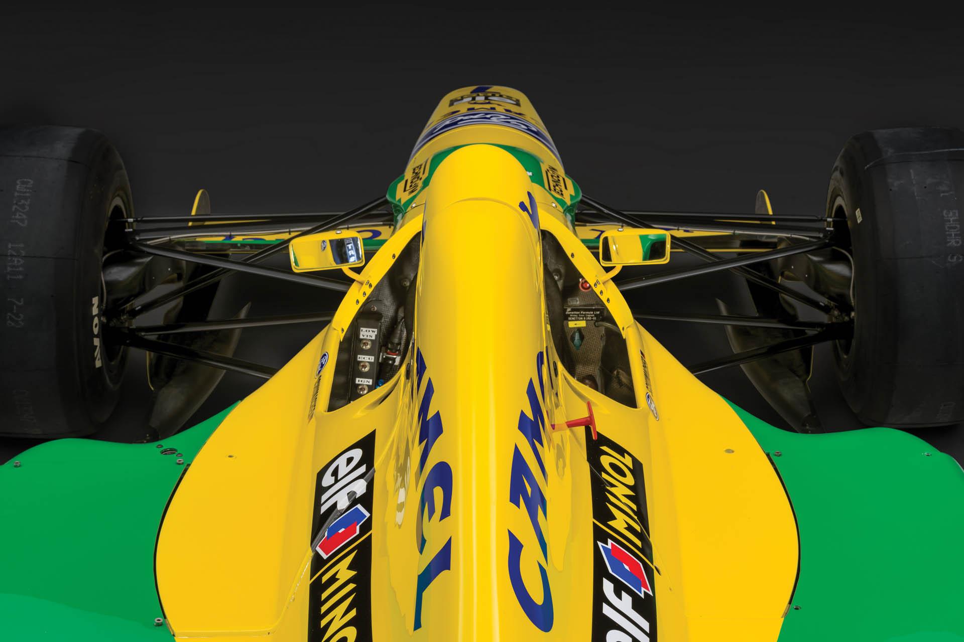1992_Benetton_)B192_0007
