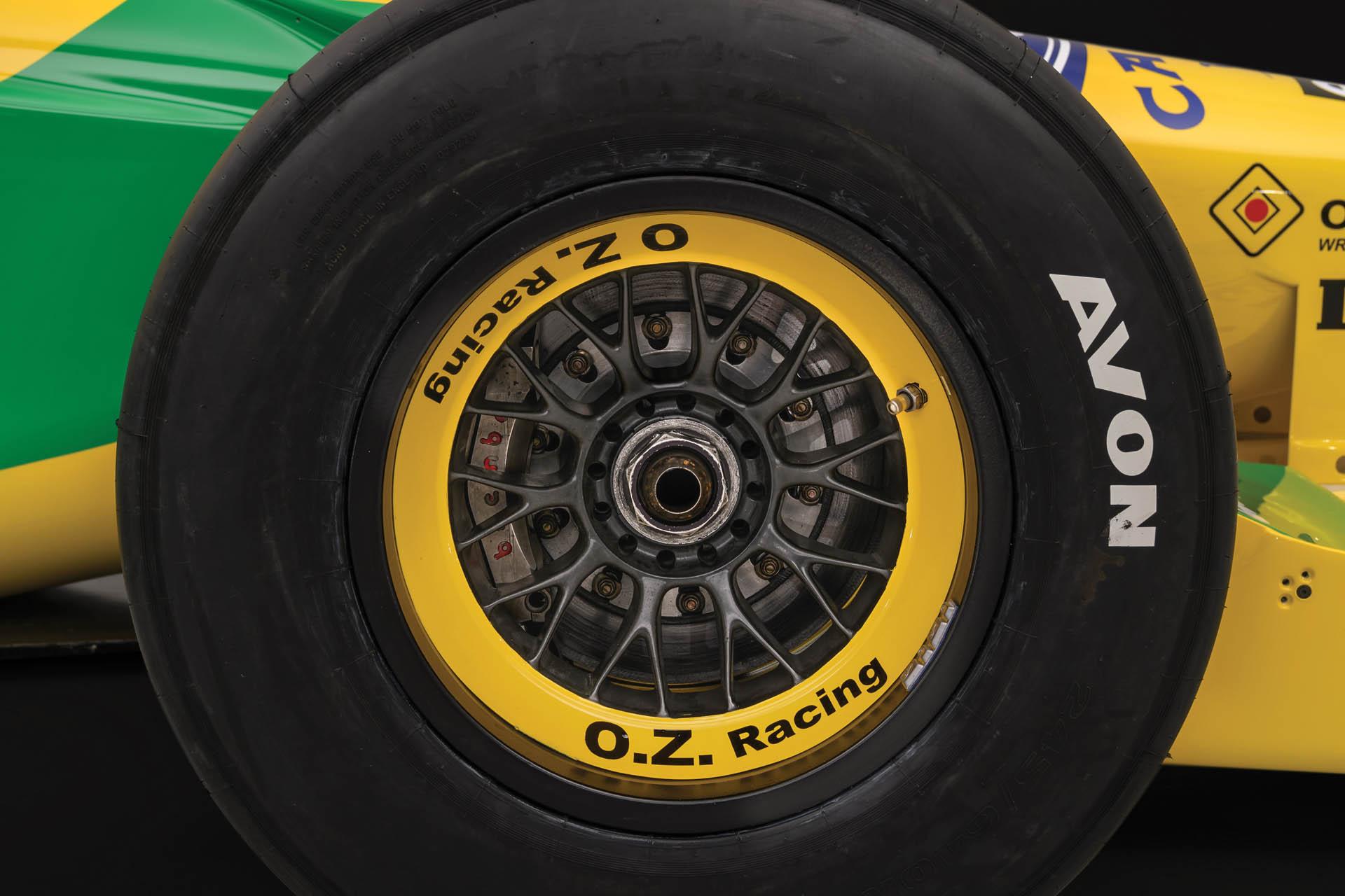 1992_Benetton_)B192_0008