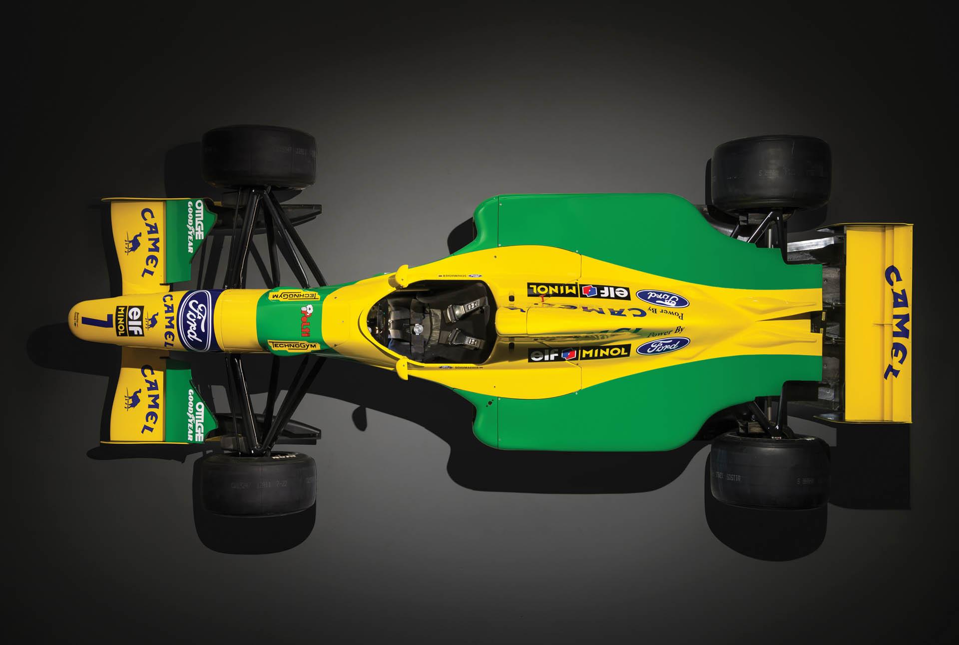 1992_Benetton_)B192_0009