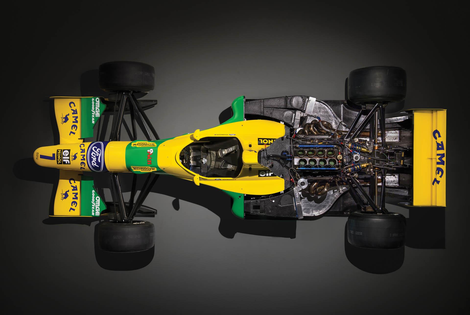 1992_Benetton_)B192_0010